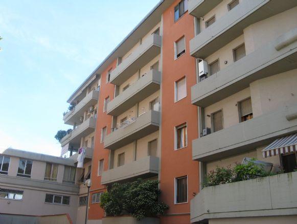 Appartamento in Vendita a Campi Bisenzio