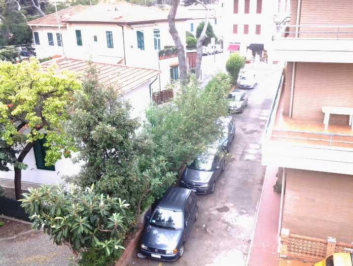 Attico / Mansarda in vendita a Rosignano Marittimo, 8 locali, zona Zona: Castiglioncello, prezzo € 320.000 | CambioCasa.it