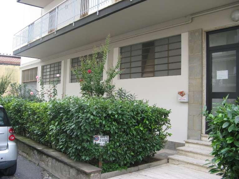 Laboratorio in vendita a Signa, 1 locali, prezzo € 160.000 | Cambio Casa.it
