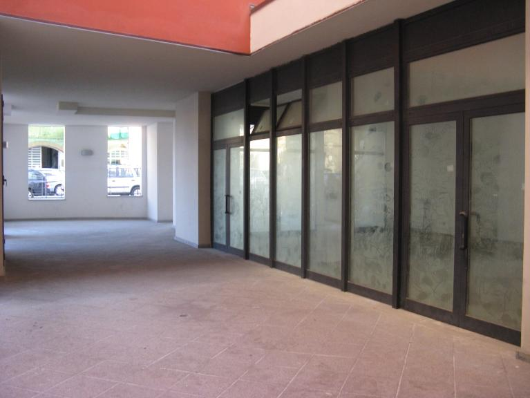 Attività / Licenza in vendita a Signa, 1 locali, prezzo € 360.000 | CambioCasa.it