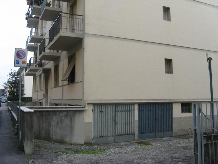 Soluzione Indipendente in vendita a Lastra a Signa, 4 locali, prezzo € 290.000 | Cambio Casa.it