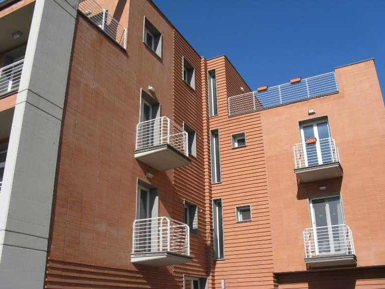 Attico / Mansarda in vendita a Signa, 4 locali, prezzo € 260.000 | Cambio Casa.it