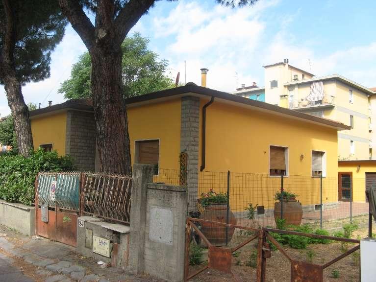 Ville in vendita a firenze - Case in vendita firenze giardino ...