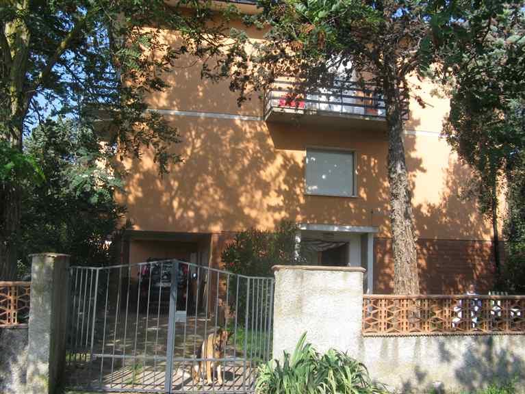 Soluzione Indipendente in vendita a Rosignano Marittimo, 5 locali, zona Zona: Vada, Trattative riservate | Cambio Casa.it