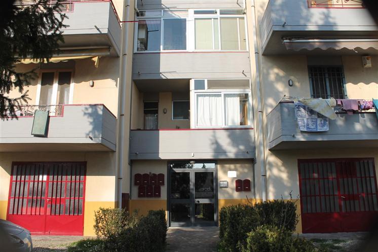 Appartamento in vendita a Carmignano, 4 locali, zona Zona: Comeana, prezzo € 195.000 | Cambio Casa.it