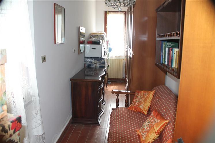 Villa in vendita a Carmignano, 10 locali, zona Zona: Comeana, prezzo € 820.000 | Cambio Casa.it
