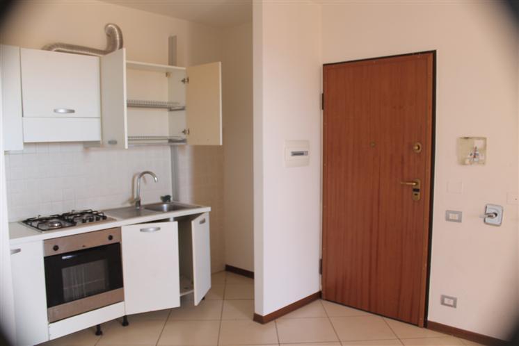Appartamento in vendita a Signa, 3 locali, zona Località: SANTANGELO A LECORE, prezzo € 175.000 | Cambio Casa.it