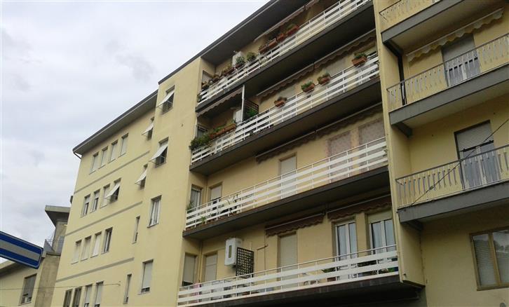 Appartamento in vendita a Signa, 4 locali, prezzo € 165.000 | Cambio Casa.it