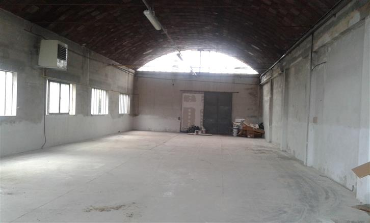 Laboratorio in Affitto a Montelupo Fiorentino