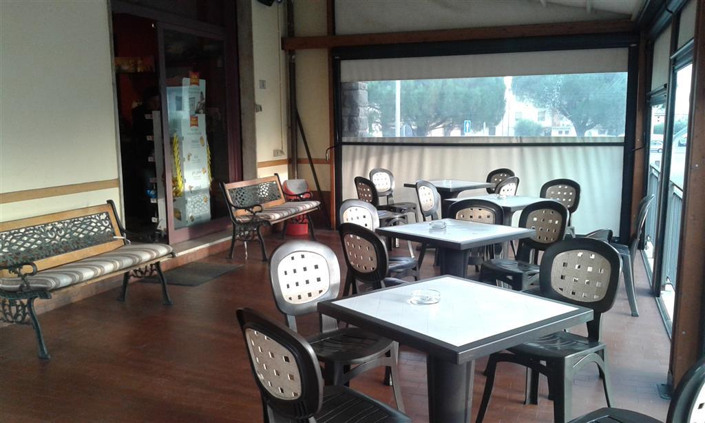 Bar in vendita a Poggio a Caiano, 4 locali, Trattative riservate | CambioCasa.it