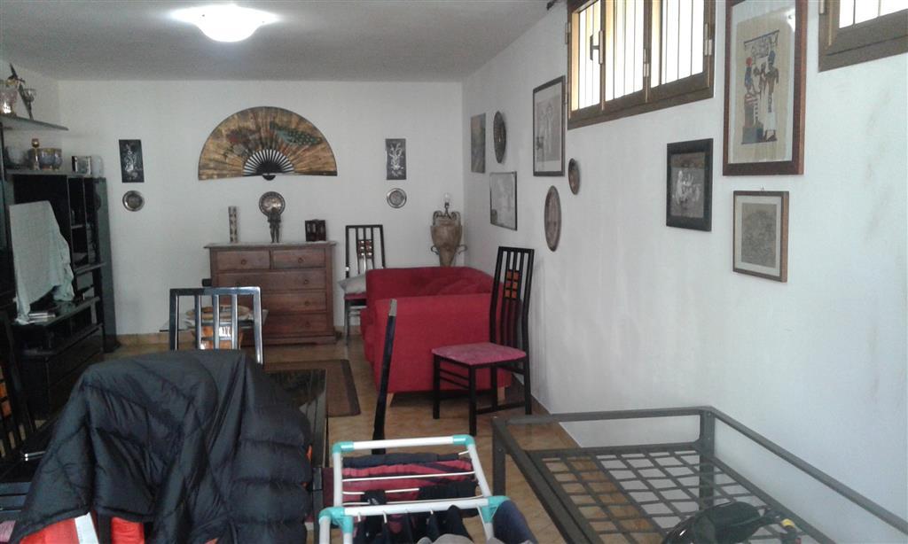 Soluzione Indipendente in vendita a Lastra a Signa, 7 locali, prezzo € 570.000 | CambioCasa.it