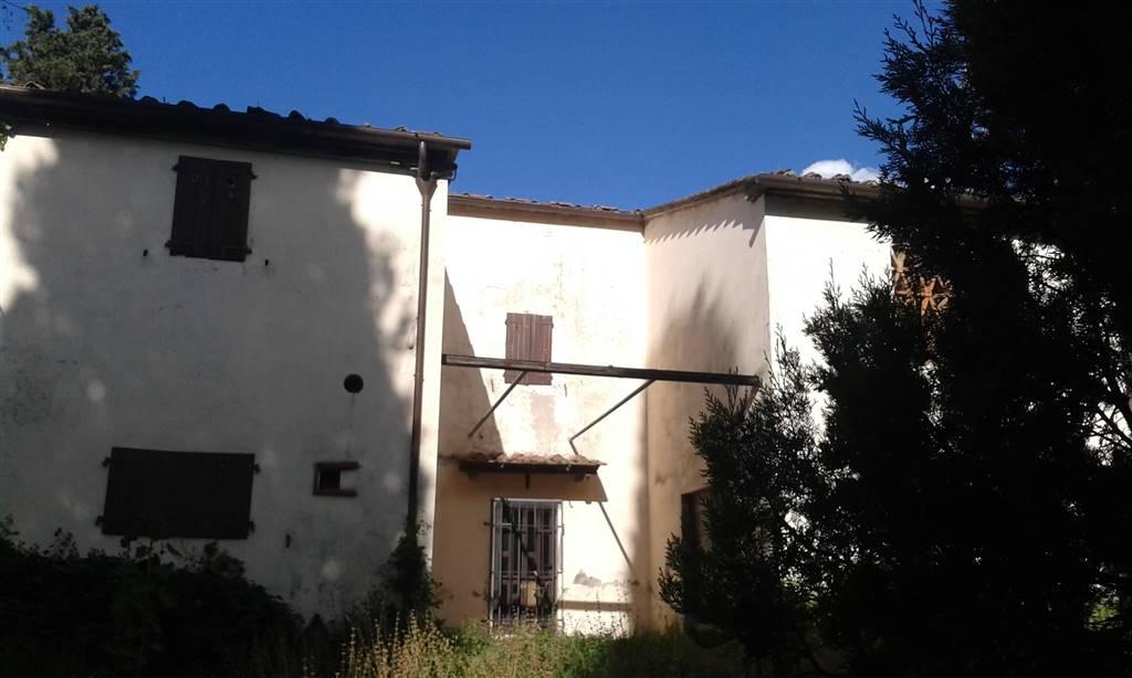 Soluzione Indipendente in vendita a Carmignano, 10 locali, prezzo € 500.000 | Cambio Casa.it