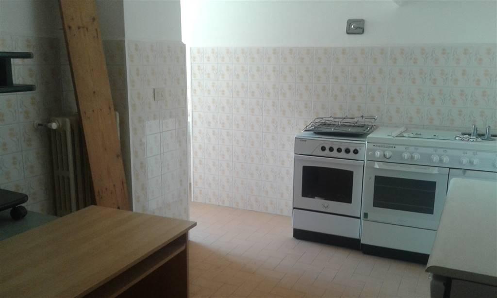 Soluzione Indipendente in vendita a Carmignano, 5 locali, Trattative riservate | Cambio Casa.it