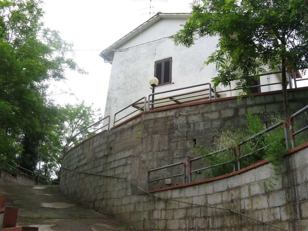 Soluzione Indipendente in vendita a San Miniato, 2 locali, zona Zona: San Miniato Basso, prezzo € 100.000 | Cambio Casa.it