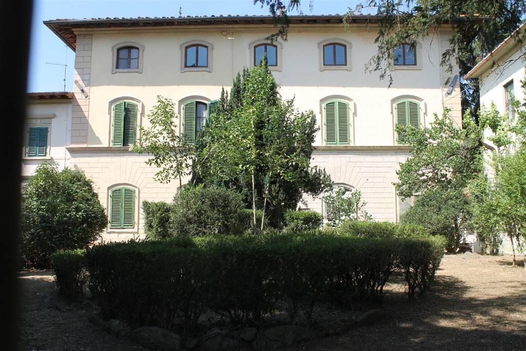 Villa in vendita a Vicchio, 9 locali, Trattative riservate | Cambio Casa.it