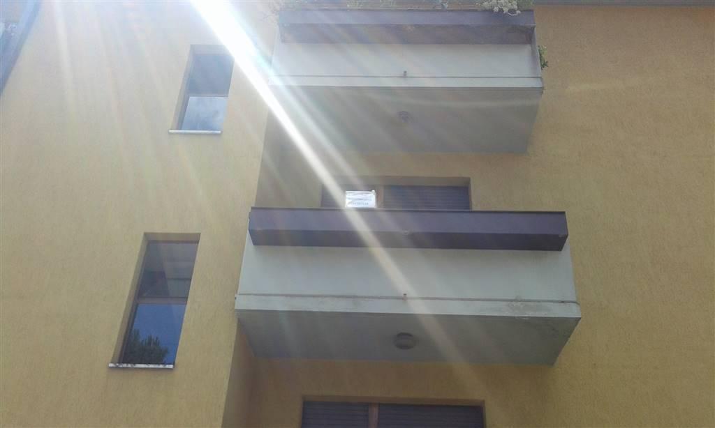Appartamento in vendita a Carmignano, 4 locali, zona Zona: Comeana, prezzo € 185.000 | Cambio Casa.it