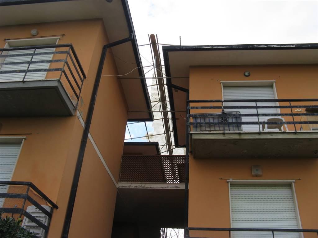 Soluzione Indipendente in Affitto a Rosignano Marittimo