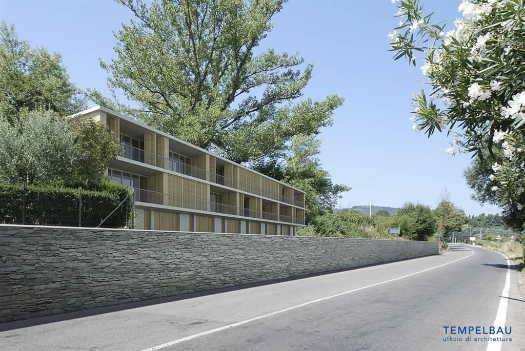 Soluzione Indipendente in vendita a Lastra a Signa, 4 locali, zona Zona: Porto di Mezzo, prezzo € 320.000   CambioCasa.it