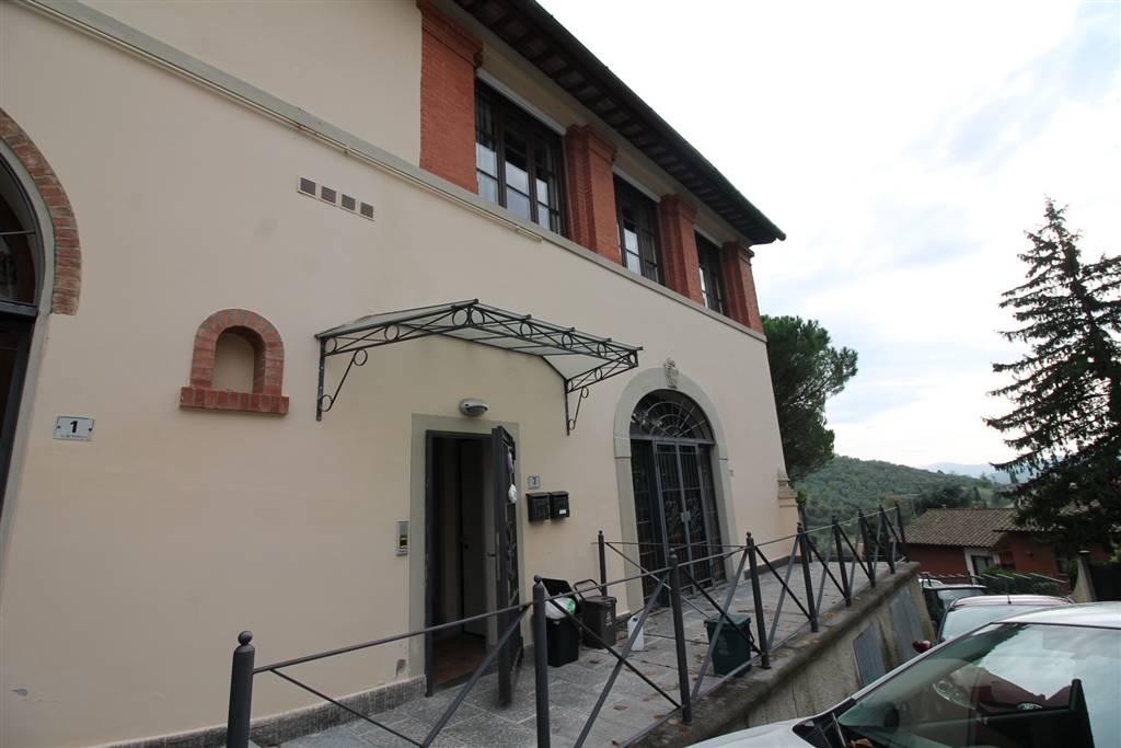 Soluzione Indipendente in vendita a Carmignano, 4 locali, prezzo € 200.000 | Cambio Casa.it