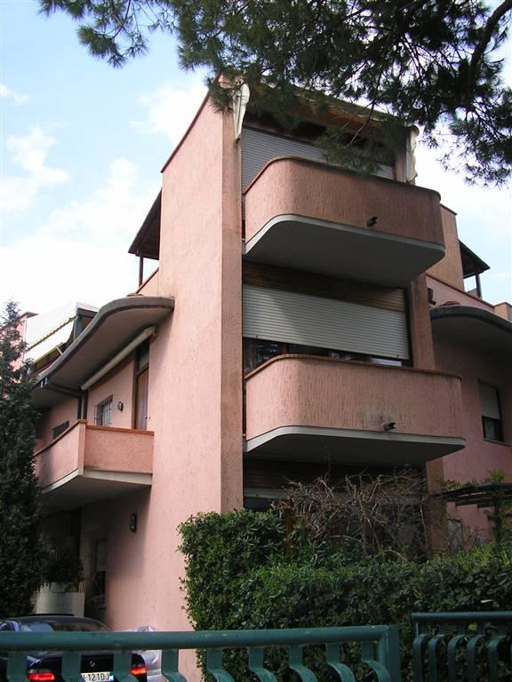 Soluzione Indipendente in Vendita a Pietrasanta