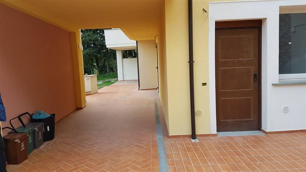 Soluzione Indipendente in vendita a Carmignano, 3 locali, zona Zona: Poggio alla Malva, prezzo € 225.000 | Cambio Casa.it