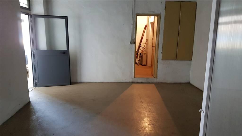 Laboratorio in vendita a Lastra a Signa, 2 locali, prezzo € 105.000 | CambioCasa.it