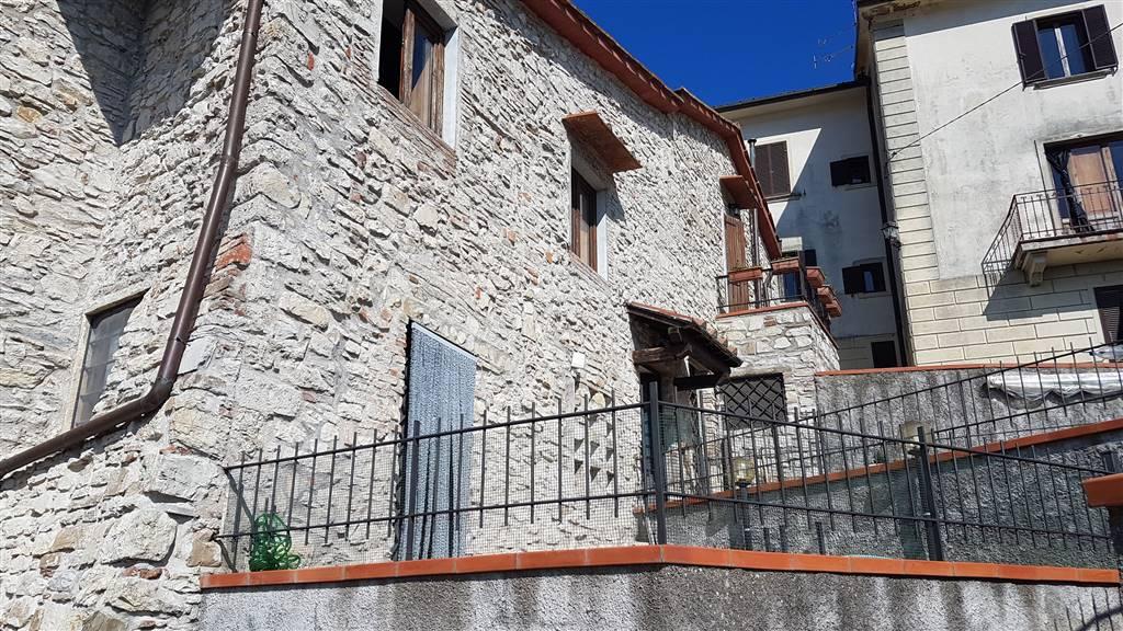 Soluzione Indipendente in Vendita a Calenzano