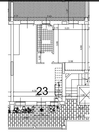 Appartamento in Vendita a Sesto Fiorentino
