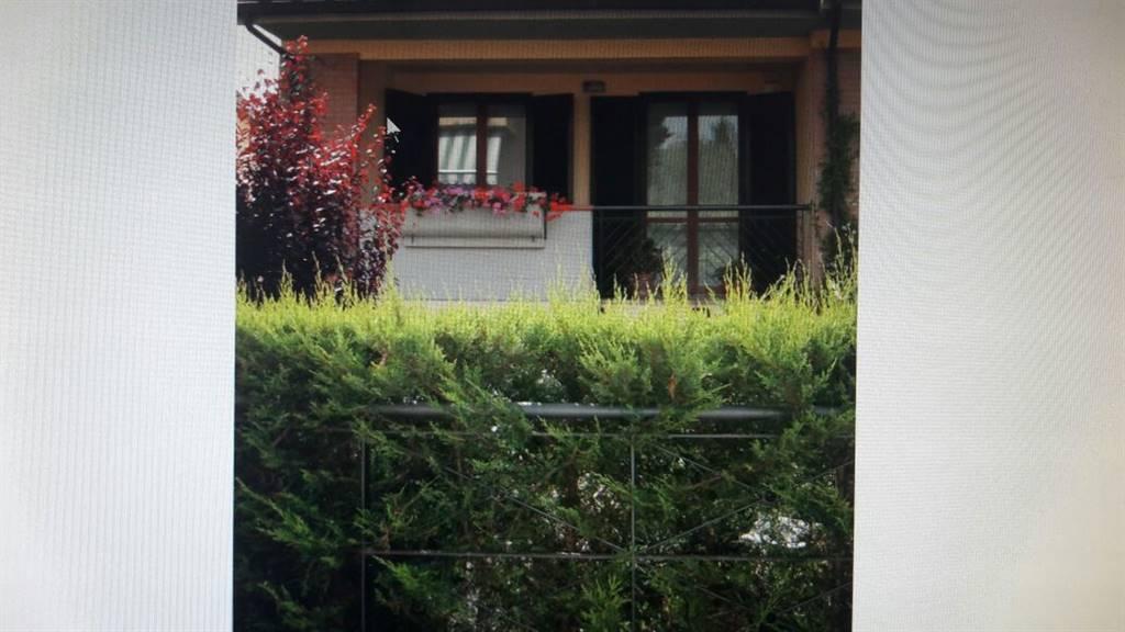 Villa in vendita a Lastra a Signa, 5 locali, zona Zona: Carcheri, prezzo € 420.000 | CambioCasa.it