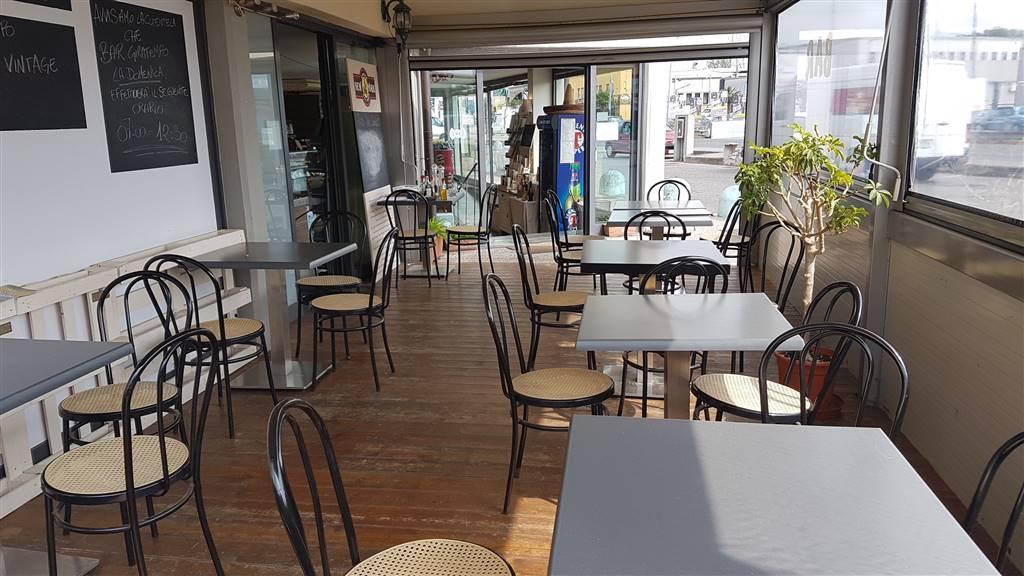 Ristorante / Pizzeria / Trattoria in Vendita a Quarrata