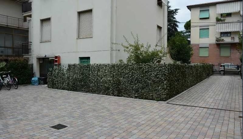 Appartamento in vendita a Empoli, 7 locali, prezzo € 300.000 | CambioCasa.it