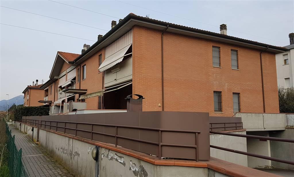 Appartamento in Vendita a Prato