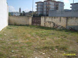 Terreno Edificabile Residenziale in vendita a Mesagne, 9999 locali, zona Località: GRUTTI, prezzo € 35.000 | Cambio Casa.it