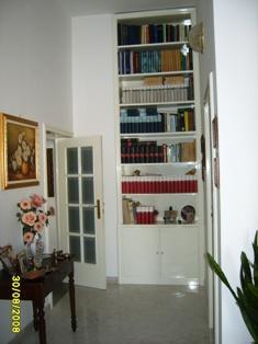 Soluzione Indipendente in vendita a Mesagne, 5 locali, zona Località: VIA LATIANO, prezzo € 105.000 | Cambio Casa.it