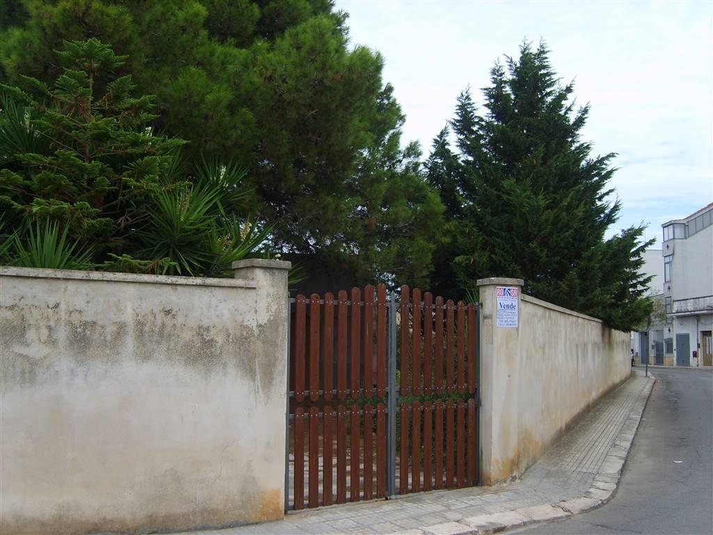 Terreno Edificabile Residenziale in vendita a Mesagne, 9999 locali, zona Località: GRUTTI, prezzo € 120.000 | Cambio Casa.it