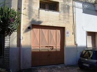 Attività / Licenza in vendita a Mesagne, 1 locali, zona Località: CENTRO STORICO, prezzo € 78.000 | Cambio Casa.it