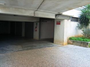 Box / Garage in vendita a Mesagne, 1 locali, zona Località: CENTRO, prezzo € 20.000 | CambioCasa.it