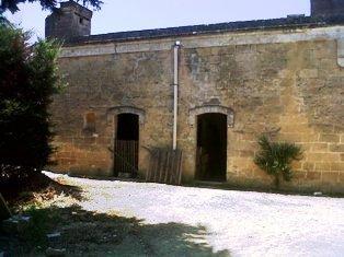 Rustico / Casale in vendita a Mesagne, 3 locali, zona Località: VIA SAN DONACI, prezzo € 117.000 | CambioCasa.it