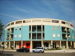Box / Garage in vendita a Mesagne, 1 locali, zona Località: VIA BRINDISI, prezzo € 28.000 | Cambio Casa.it