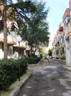 Appartamento in Vendita a Mesagne