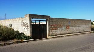 Terreno Edificabile Residenziale in vendita a Mesagne, 9999 locali, prezzo € 28.000 | Cambio Casa.it