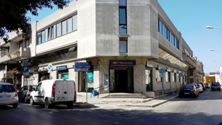 Box / Garage in vendita a Mesagne, 1 locali, zona Località: PORTA PICCOLA, prezzo € 55.000 | CambioCasa.it