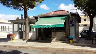 Immobile Commerciale in vendita a Mesagne, 9999 locali, zona Località: MATERDOMINI, prezzo € 88.000 | Cambio Casa.it
