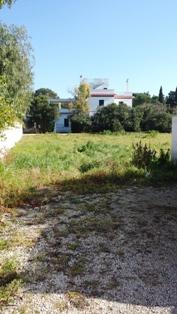 Terreno Edificabile Residenziale in vendita a Mesagne, 9999 locali, zona Località: MANFREDONIA, prezzo € 120.000 | Cambio Casa.it