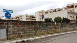 Terreno Edificabile Residenziale in vendita a Mesagne, 9999 locali, zona Località: SETA, prezzo € 70.000 | Cambio Casa.it