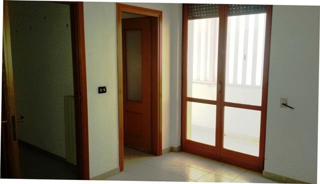 Appartamento in vendita a Mesagne, 2 locali, zona Località: CENTRO, prezzo € 55.000 | Cambio Casa.it