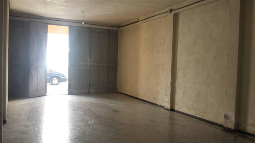 Box / Garage in vendita a Mesagne, 1 locali, zona Località: SANT'ANTONIO, prezzo € 85.000 | Cambio Casa.it