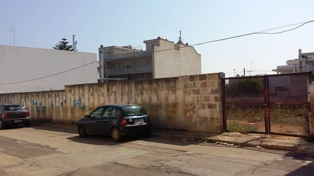 Terreno Edificabile Residenziale in vendita a Carovigno, 9999 locali, prezzo € 320.000 | Cambio Casa.it