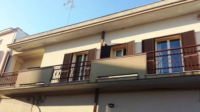 Soluzione Indipendente in vendita a Mesagne, 6 locali, zona Località: SANT'ANTONIO, prezzo € 170.000 | Cambio Casa.it
