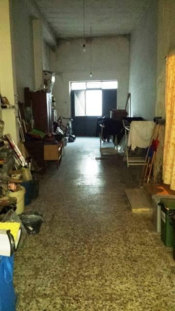 Box / Garage in vendita a Mesagne, 1 locali, zona Località: PORTA PICCOLA, prezzo € 35.000 | CambioCasa.it